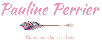 Pauline Perrier
