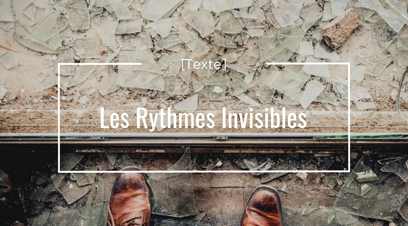 https://paulineperrier.com/nouvelle-rythmes-invisibles/
